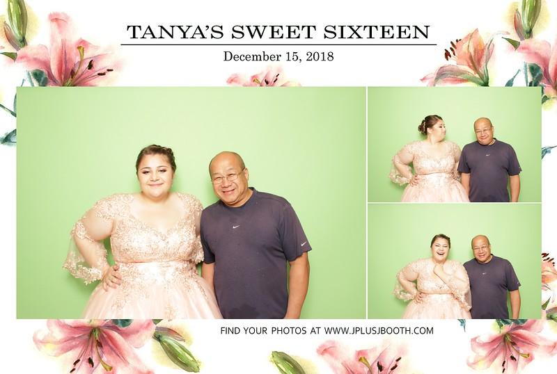 2018-12-15-65858.jpg