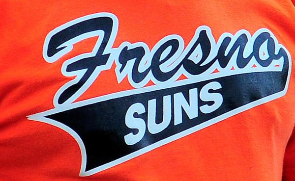 ODB vs Fresno Suns