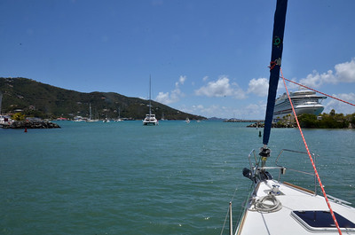 BVI March 2014