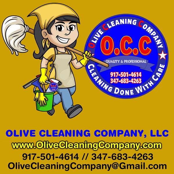 occ business card 3 INSTAGRAM.jpg