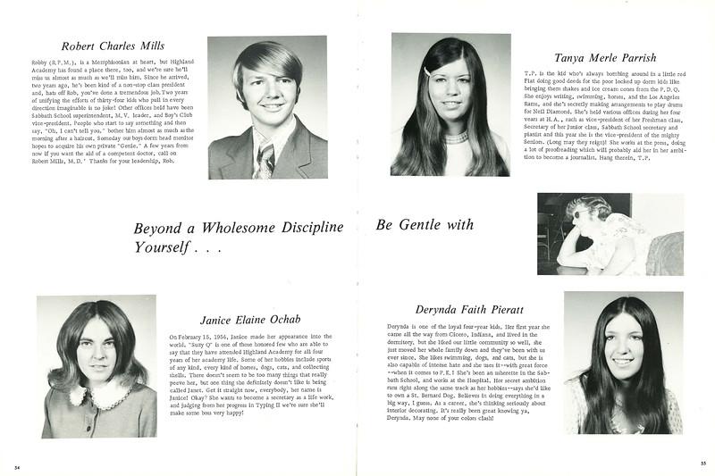 1973 ybook__Page_29.jpg