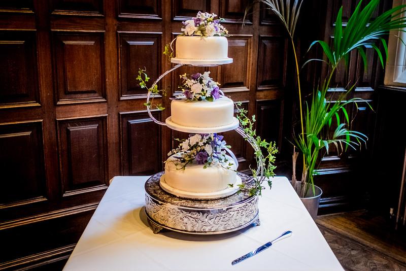 Swinburne Wedding-301.jpg