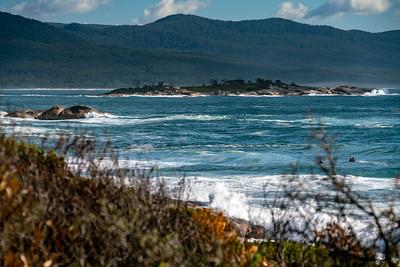 04_Bicheno Tasmania