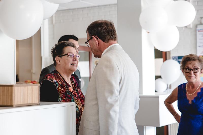 HR-Bruiloft-Sara+Jim-KarinaFotografie-25.jpg