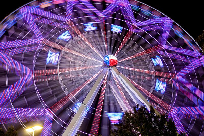 Texas Fair-4.jpg
