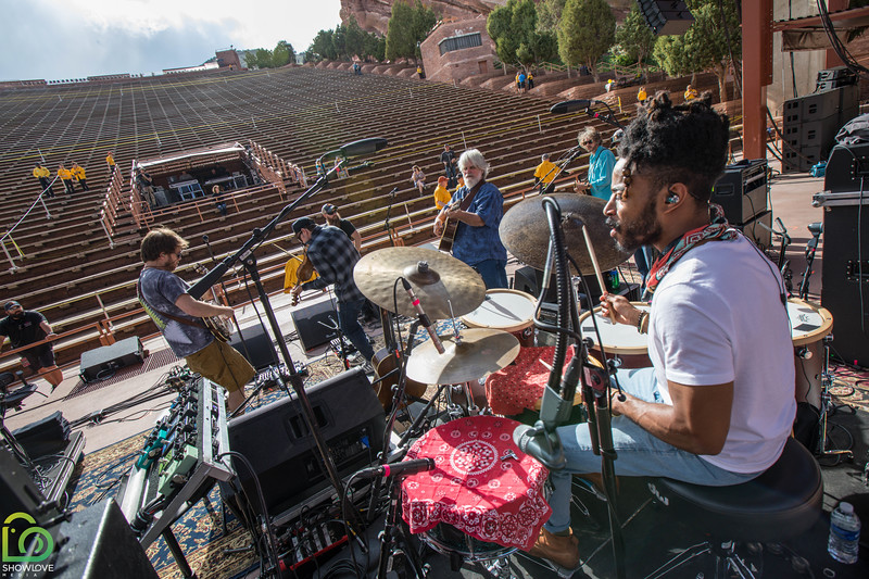 LeftoverSalmon_RedRocks_2018_ShowLove-20.jpg