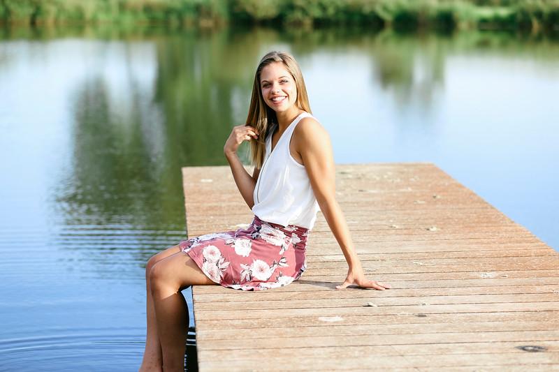 Emily' (17).JPG