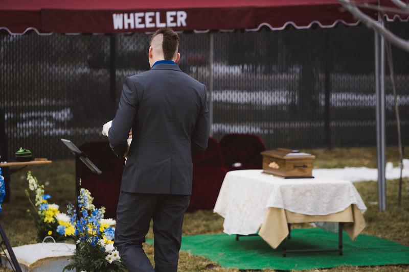 baby dew funeral-268.jpg