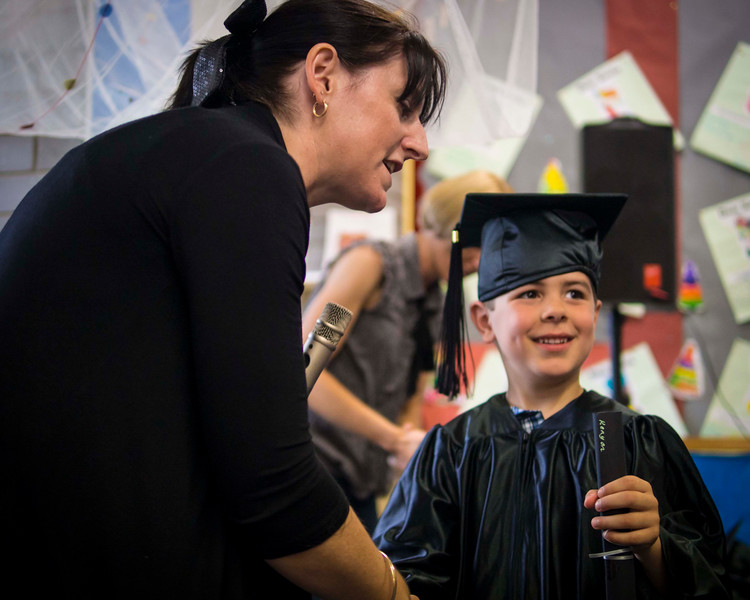 Boo's graduation 14122012 74.jpg