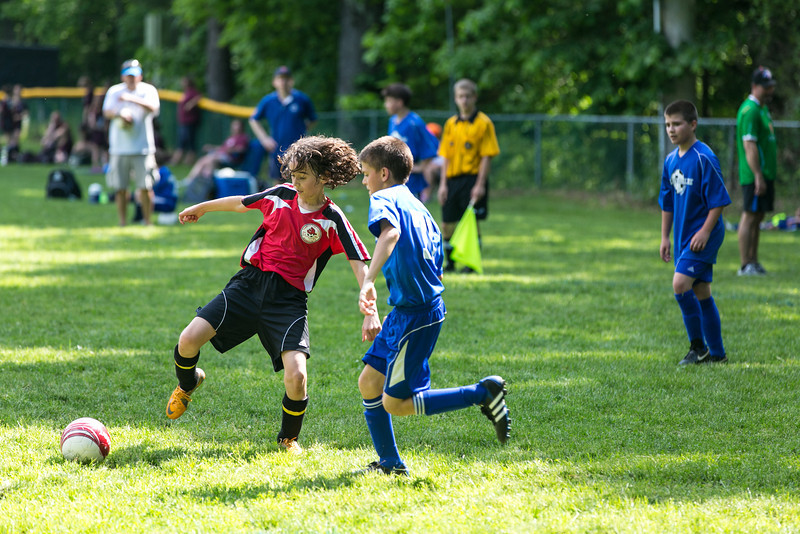 amherst_soccer_club_memorial_day_classic_2012-05-26-00314.jpg