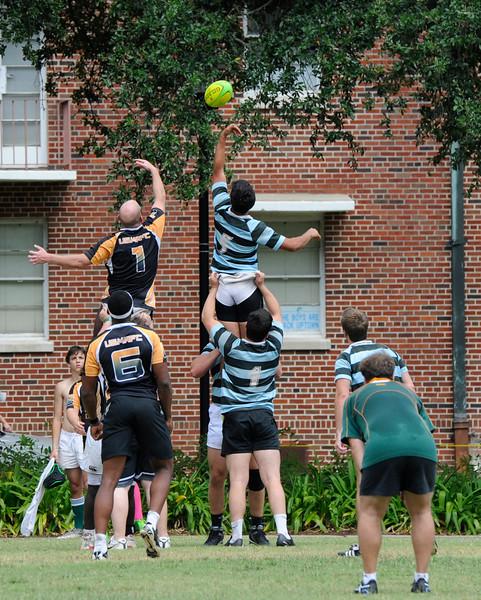 Tulane Rugby Oct 12 039.JPG
