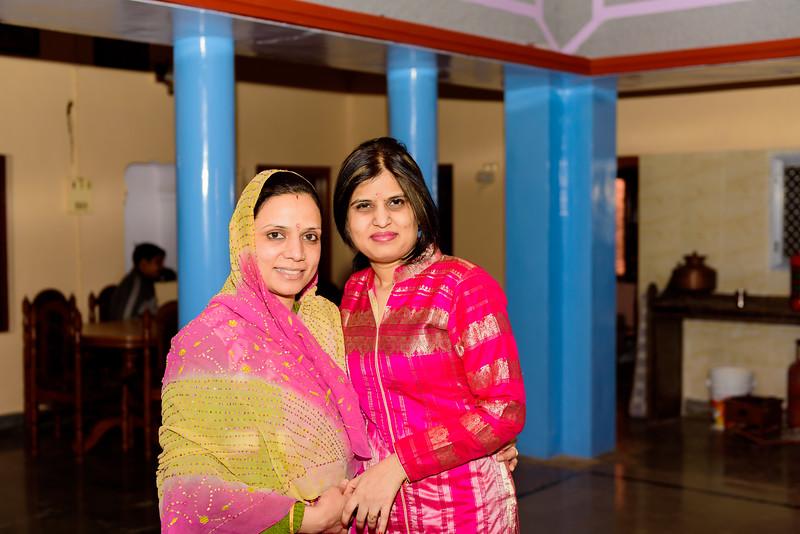 Meena_Peela_Haath_Ceremony-48.jpg