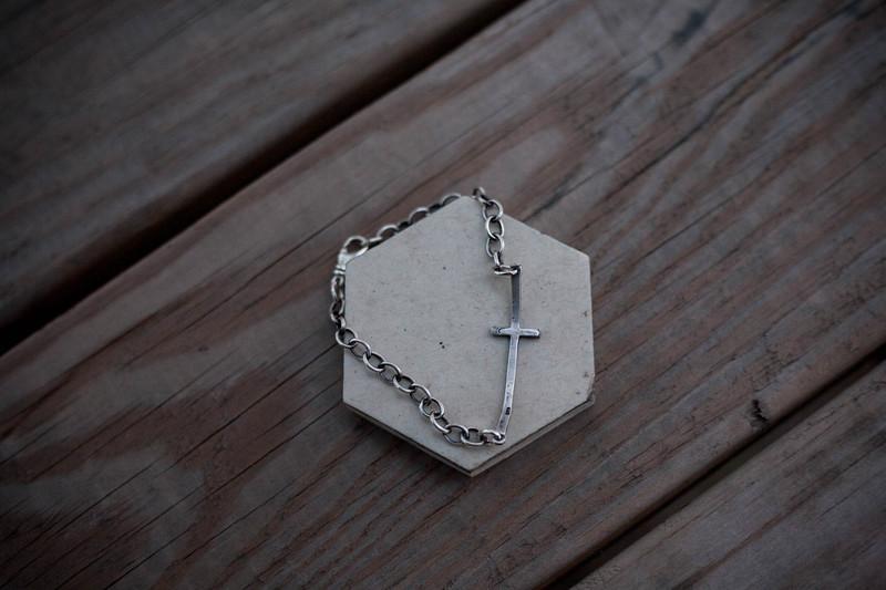 jewelry-141.jpg