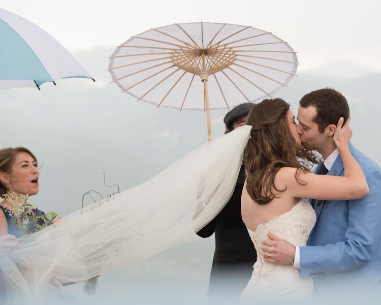 Wedding2014-335.jpg