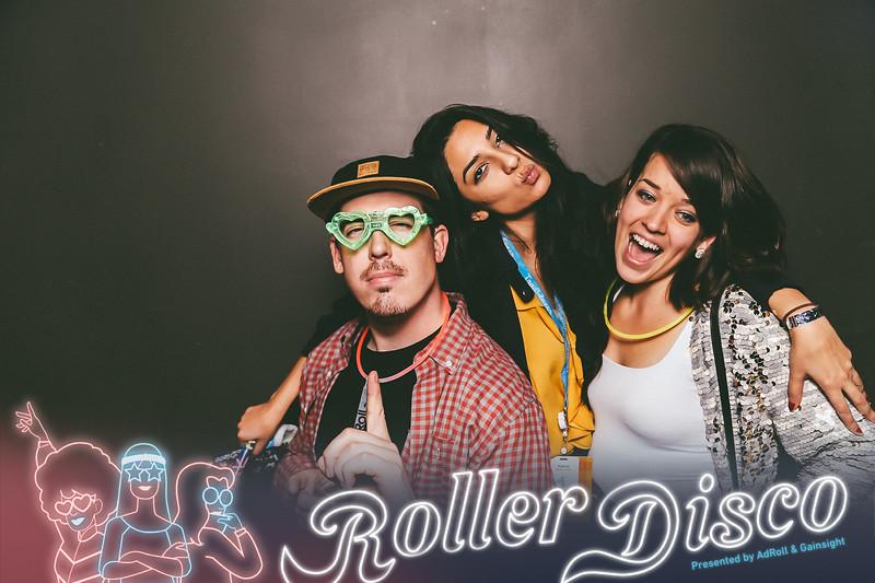 Roller Disco 2017-1261.jpg