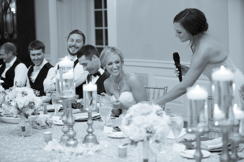 Meredith Wedding JPEGS 3K-849.jpg