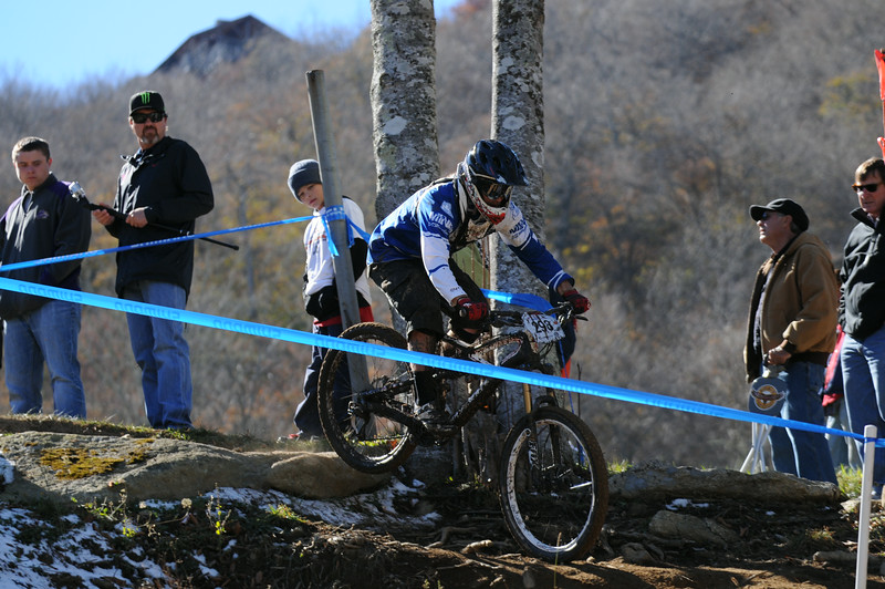 2013 DH Nationals 1 143.JPG