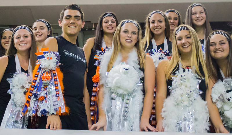 Homecoming Game (1 of 1)-4.jpg