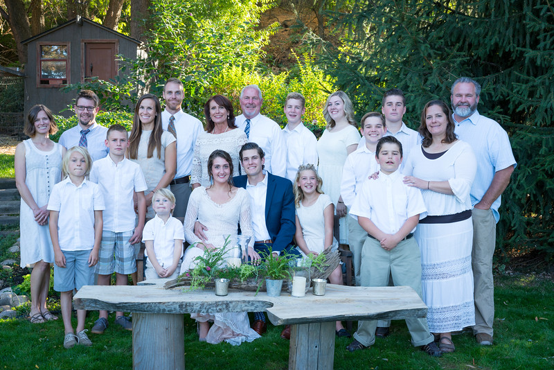 Sam and Gabby Post Wedding-13.jpg