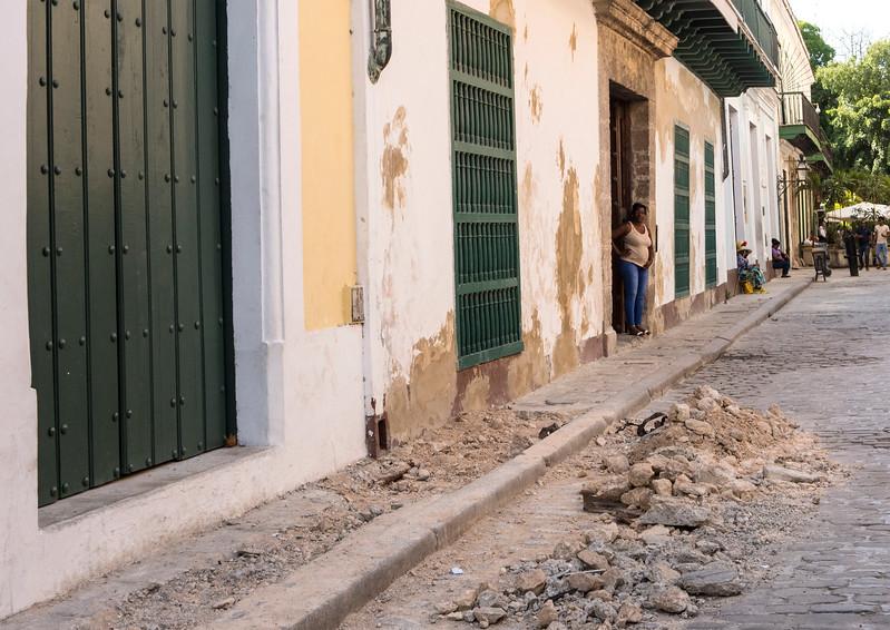 Cuba 110.jpg