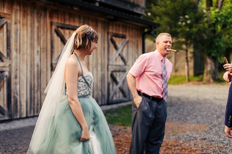 810-CK-Photo-Fors-Cornish-wedding.jpg