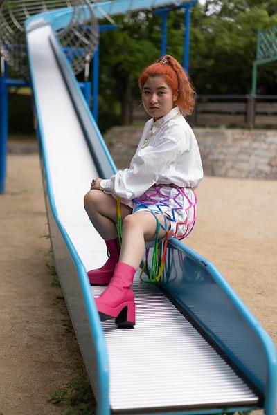Shirakawa Skirt Redo2