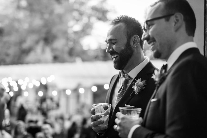 GregAndLogan_Wedding-8507.jpg