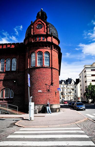 Helsinki-03.jpg