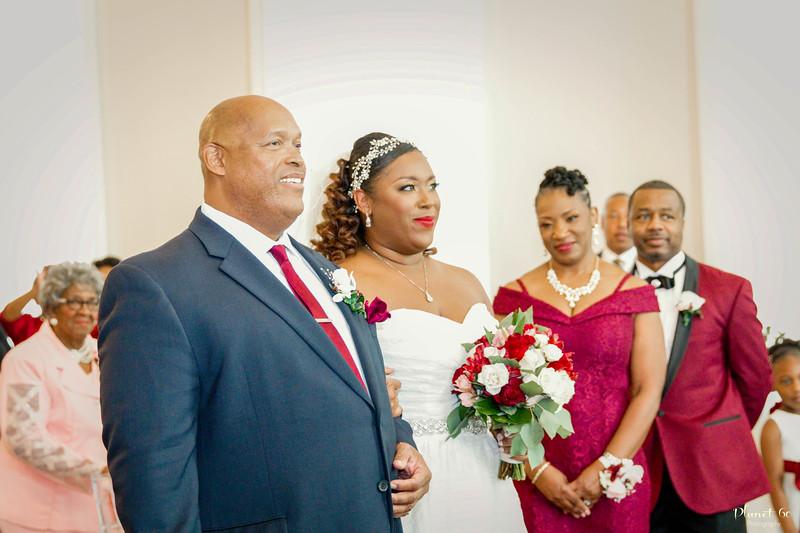 Chante & Ellis Wedding-248.jpg