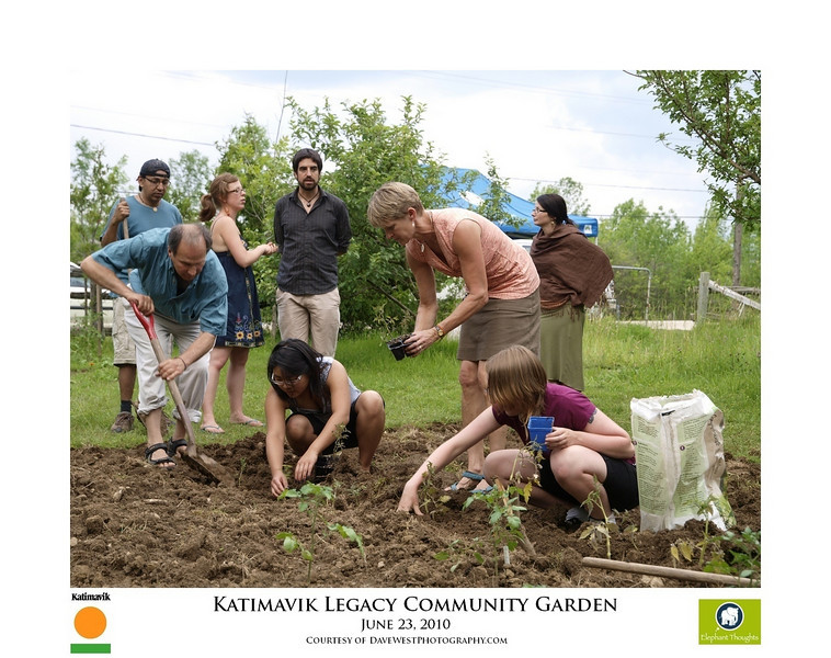 Katimavik Legacy Community Garden  87.jpg