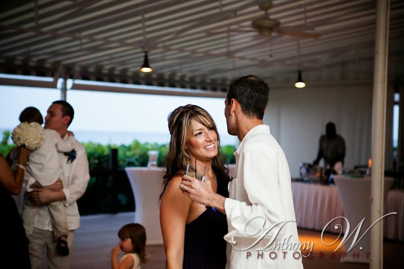 stacey_art_wedding1-0243.jpg