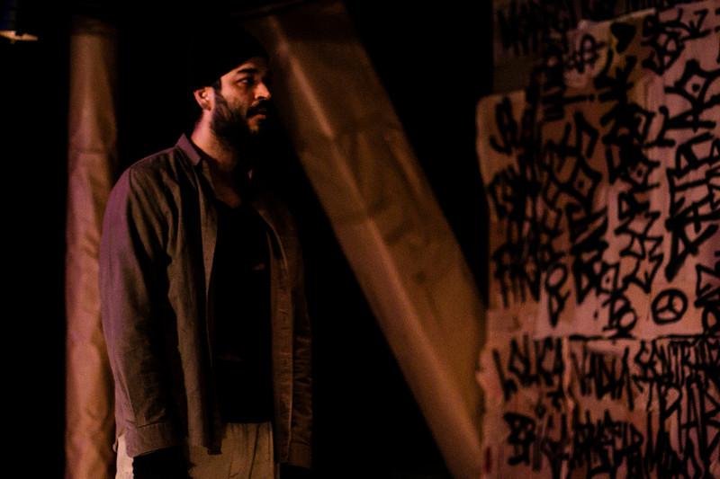Dico Oliveira - Indac - Homens de Papel-763.jpg