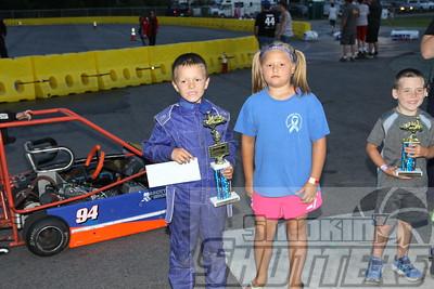 7-13-18 Griffin Kenison Memorial Race
