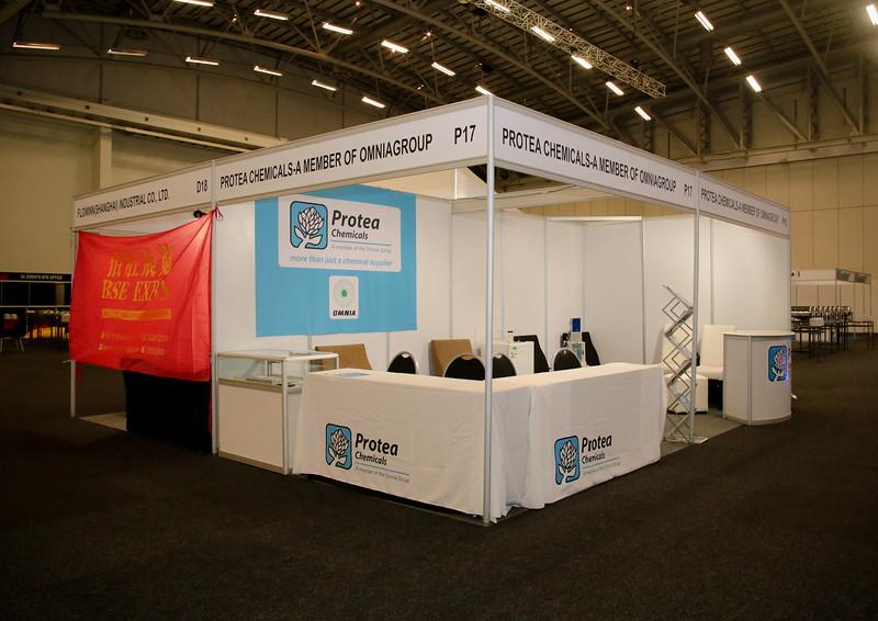 Exhibition_stands-73.jpg