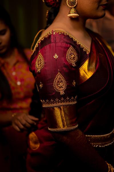 LightStory-Naveen+Shruthi-12011.jpg