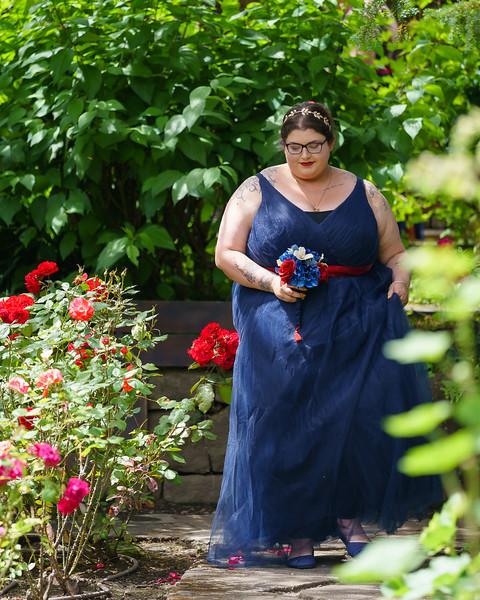2019-06-23 McClahvakana Wedding 593.jpg