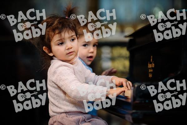 © Bach to Baby 2018_Alejandro Tamagno_Pimlico_2018-02-08 055.jpg