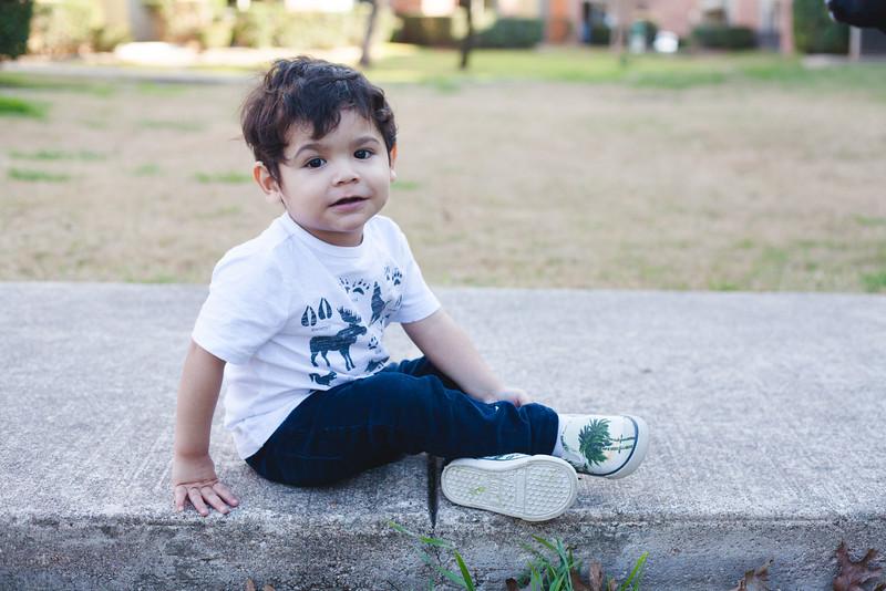 Santi 28 months-5.jpg