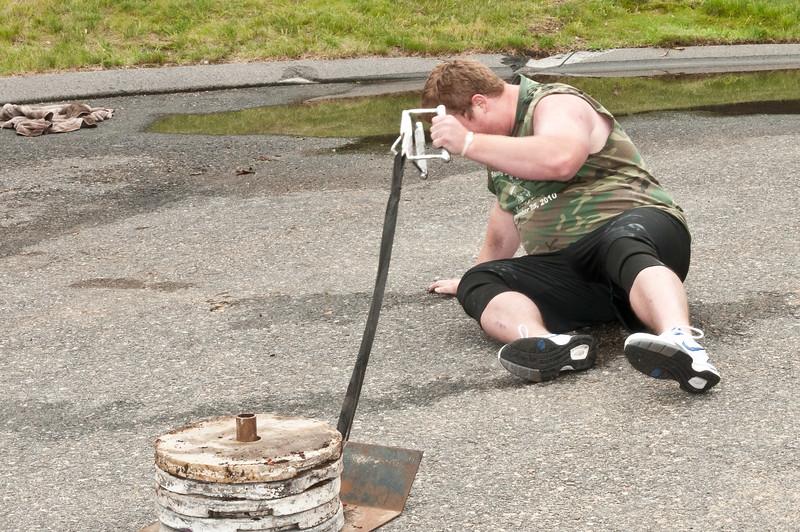 Fitness Revolution Strongman Challenge 2011_ERF4144.jpg