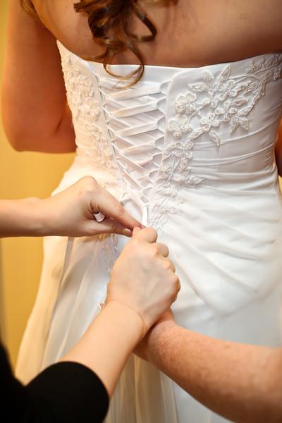 Breeden Wedding PRINT 5.16.15-208.jpg