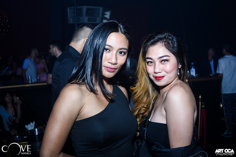 BadKlaat at Cove Manila Nov 30, 2019 (97).jpg