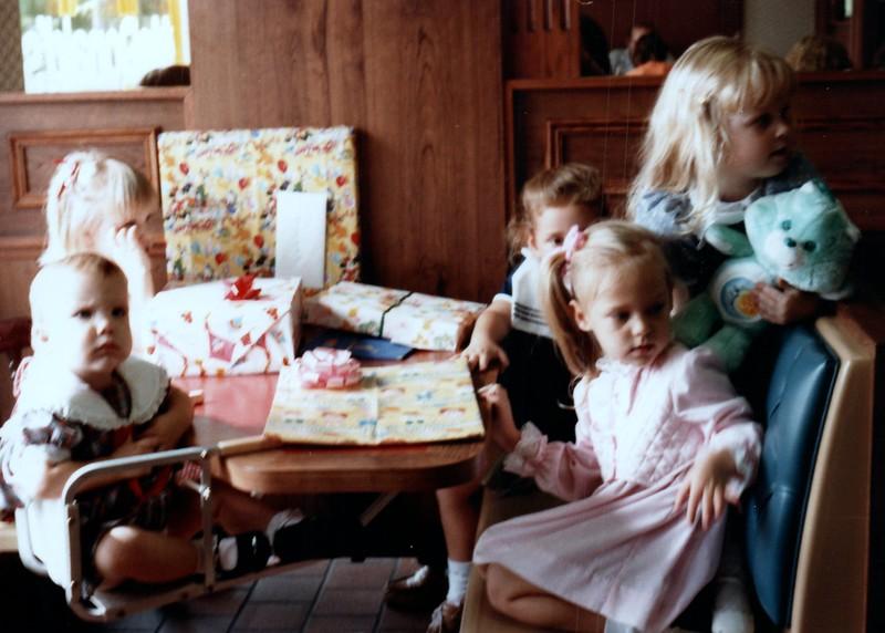 1984_November_Maren_Birthday_and_Christmas_photo__0001_a.jpg