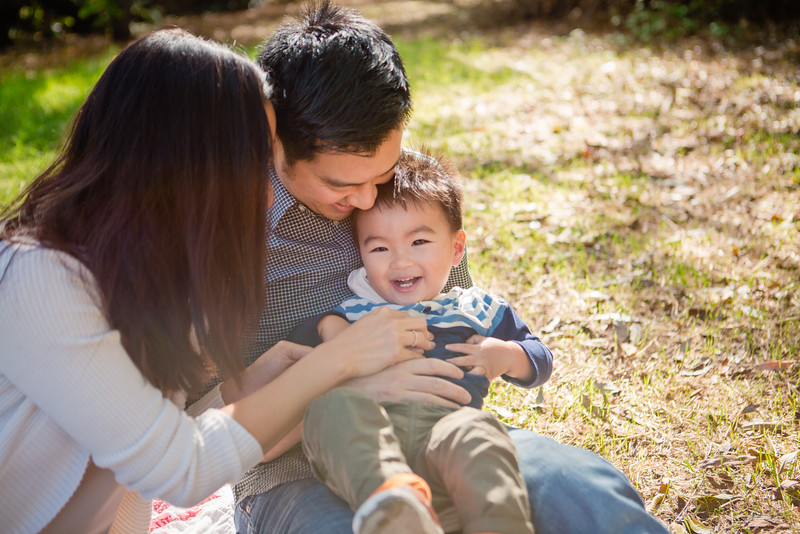 Fremont Family Photography - Wei Family - Central Park Fremont CA -002_17.jpg