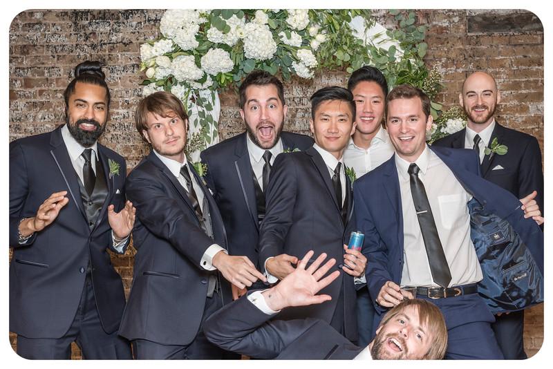Laren&Bob-Wedding-Photobooth-15.jpg