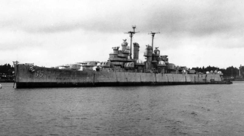 SHIP-PASADENA-MOTHBALL-FLEET-BREMERTON-1972.jpg