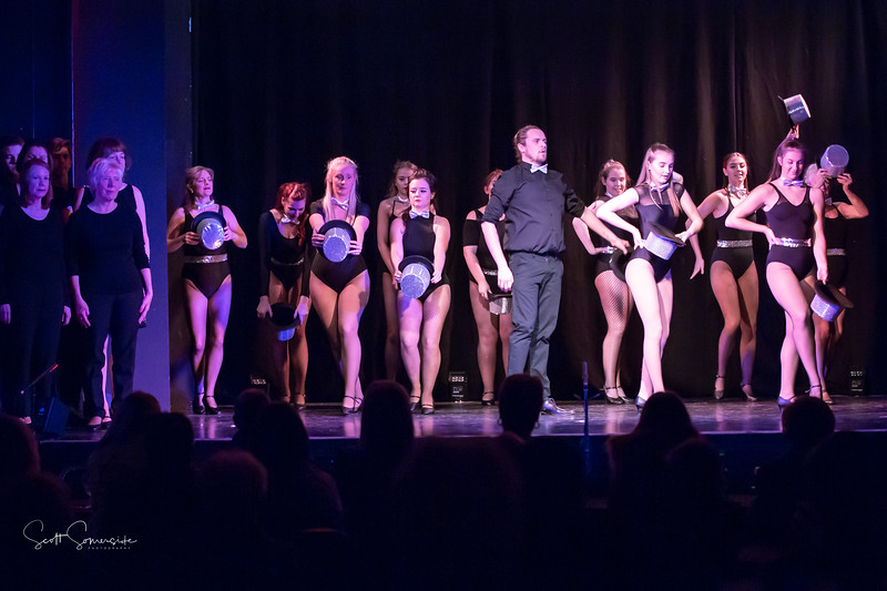 St_Annes_Musical_Productions_2019_201.jpg