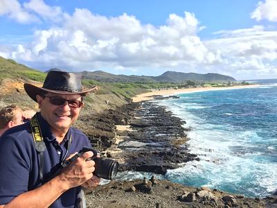 Oahu Pics