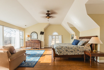 20725 St Louis Rd - Purcellville