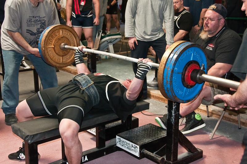 Ocean State Powerlifting Meet 2010_ERF5729.jpg