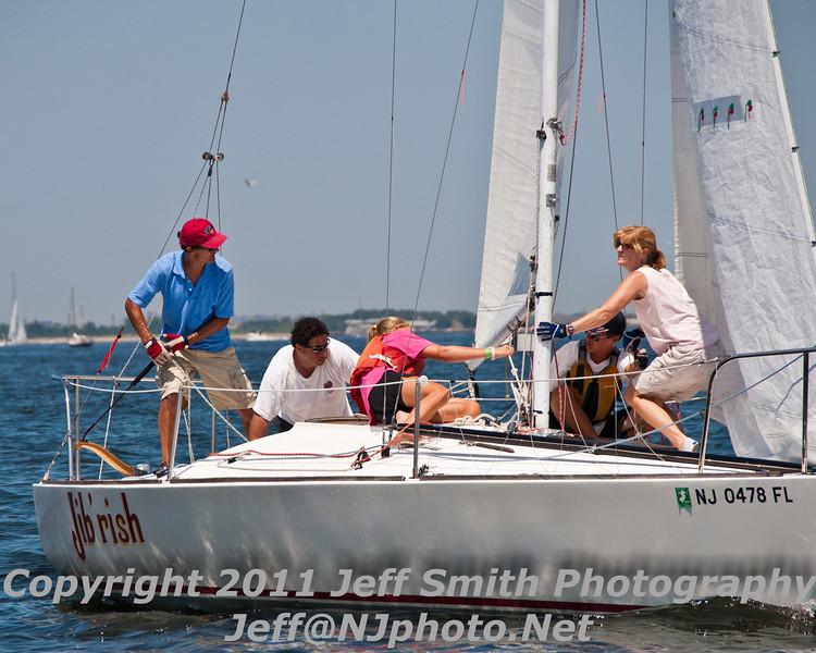 110730_Sandy_Hook_Championship_468